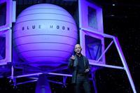 【エンタメよもやま話】1兆人が宇宙で暮らす? 米アマゾンが描く宇宙コロニーの夢