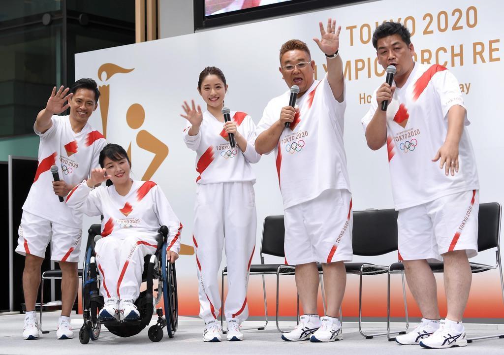 https://www.sankei.com/images/news/190601/tko1906010004-p2.jpg