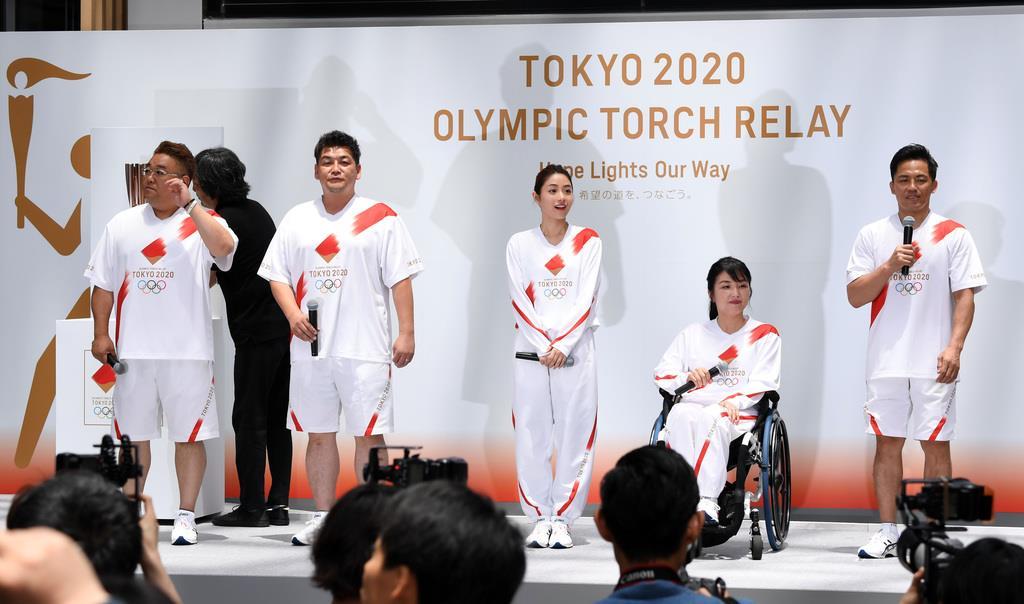 https://www.sankei.com/images/news/190601/tko1906010004-p3.jpg