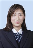 池江選手が久しぶりにツイッター 「ポップコーンおいしい」
