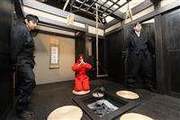 なんばに「忍者屋敷」7日オープン 三重県や伊賀市などの情報発信 関連施設へ誘客目指す