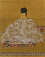 【本郷和人の日本史ナナメ読み】天皇と「光」(上) 文字に秘められた意味は?