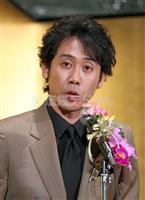 【一聞百見】大泉洋を人気俳優にした伝説の番組「水曜どうでしょう」秘話 HTBカメラ担当…
