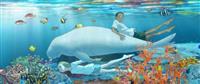 【シネマプレビュー】海獣の子供
