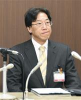 虐待の緊急性評価せず 児相判断の甘さ事態招く 札幌市の女児衰弱死事件