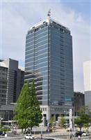 堺市長選、投票始まる