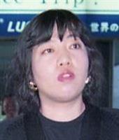 「軽やかに神髄を表現」林真理子さんが田辺聖子さんを追悼