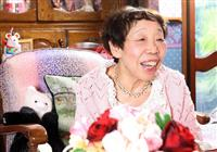 「自然体の言葉印象に」佐藤愛子さん、田辺聖子さんを偲ぶ