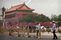 【正論7月号】天安門事件から三十年 《反共鼎談》民主化は不可能だ 中国人はチャンス失っ…