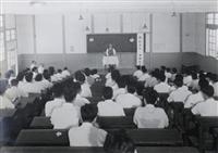 【倒れざる者~近畿大学創設者 世耕弘一伝・第3部】(8)「すべての日本人を大卒にしたい…