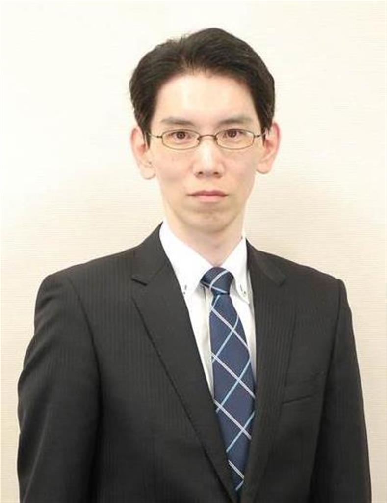 日本総合研究所の下田裕介副主任研究員