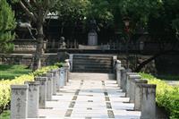 【告知】8月3日出発 台湾の神社と歴史をめぐる4日間の旅