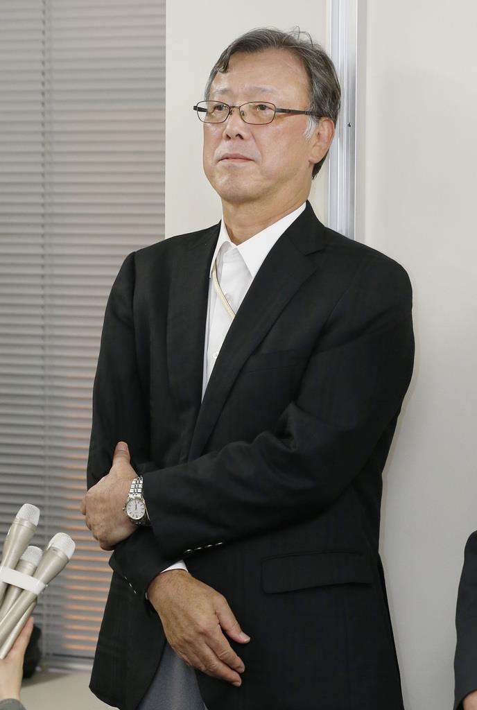 タンカー攻撃 「なぜ」戸惑う海運会社 - 産経ニュース