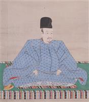 【本郷和人の日本史ナナメ読み】天皇と「光」(下)