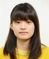村川十段と藤沢女流名人の合同就位式 25日、都内で 参加者募集