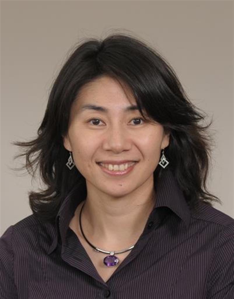 大阪の不発についてクレーコートを一つの要因に挙げた元プロテニス選手の遠藤愛氏