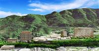 外国人に人気で客室700室に増 別府杉乃井ホテル、大改装計画を発表