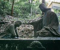 【日本人の心 楠木正成を読み解く】第2章 時代の先駆者が伝えるもの(7)