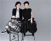 高崎音楽祭のラインアップ公表 加藤登紀子さんと森山良子さん初共演