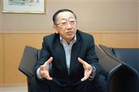 JR九州、1週間後に株主総会 青柳社長インタビュー「鉄道会社として成長へ投資」 米ファ…