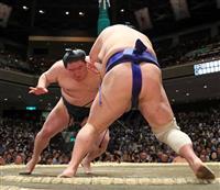 【大相撲徳俵】角界を席巻する「埼玉栄」勢 幕内に6人、先輩後輩が刺激
