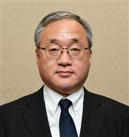 岡本財務次官留任へ 異例の2年目
