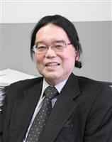 【大学最前線 この人に聞く】トップ垂範で刷新される産学連携 東京医科歯科大学 渡辺守理…