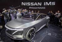 【経済インサイド】自動車メーカー、主戦場の北米で苦戦 安売り後遺症、保護主義懸念も続く