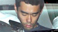 「ドラクエやめたら心臓から声が聞こえる」と警察に相談 飯森容疑者5年前