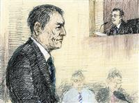 ピエール瀧被告に裁判官が問いかけた「人生」 前身のバンド名