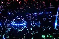 【告知】「認識台湾」一夜限りの「六本木アートナイト」
