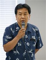 19日に党首討論 枝野氏は2千万円問題追及、不信任決議案にも注目