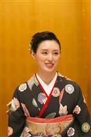 栗山千明さんらが京都から新たなファッション発信 京都駅ビルでイベント