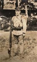 インパールの悲劇後世へ 作戦から75年、22日資料館開館 99歳元兵士「白骨街道」振り…