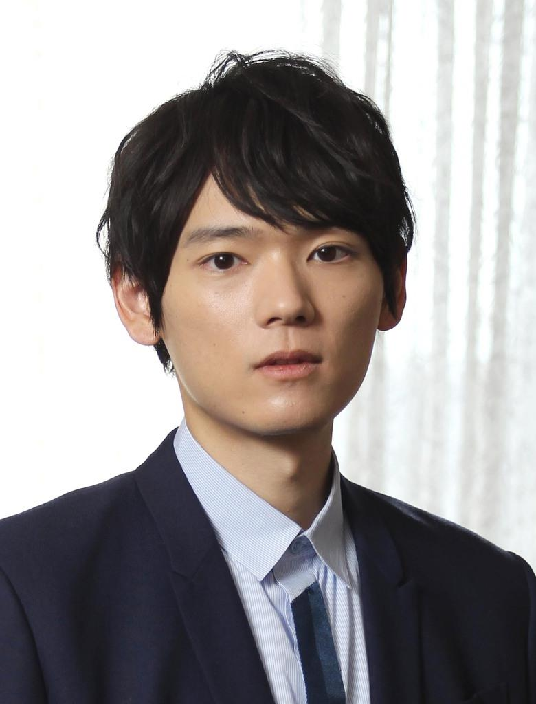 俳優の古川雄輝さんが結婚 - 産...
