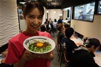 京都拉麺小路に出店ラッシュ 名古屋めし、札幌味噌の新店も