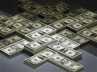 必要な人材には最高水準の報酬? 年収中央値から見えたテック企業それぞれの事情