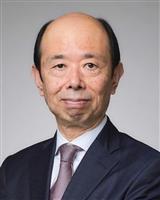 【iRONNA発】香港デモ 中国の言いなり「能吏」長官の誤算 遊川和郎氏