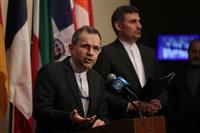 イラン情勢、安保理で協議 米国「イランの攻撃容認できない」 イラン「脅す相手とは対話で…