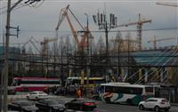 韓国に造船補助金撤廃要求 貿易報告書、WTO改革も