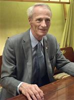 日産懐柔への「助け舟」 日仏首脳会談にルノー期待