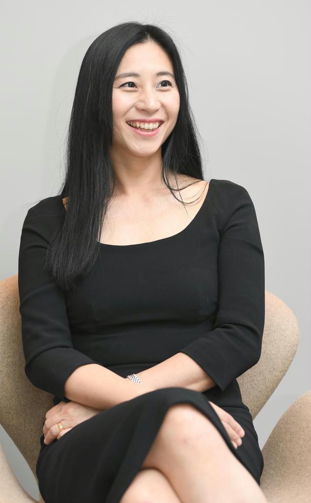 https://www.sankei.com/images/news/190626/ent1906260003-p1.jpg