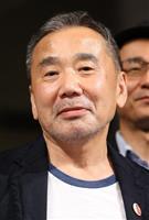村上春樹さん、ラジオ公開収録で40年の作家生活語る「一度だけ書けなくなった」