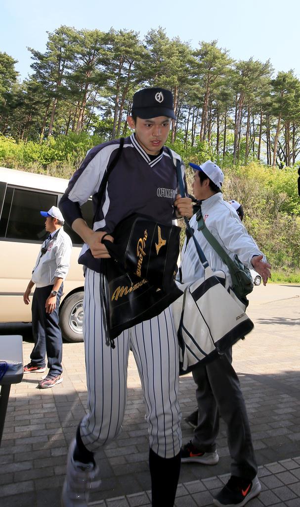 岩手県高校野球速報