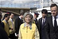 【ソウルからヨボセヨ】日本のプールがうらやましい
