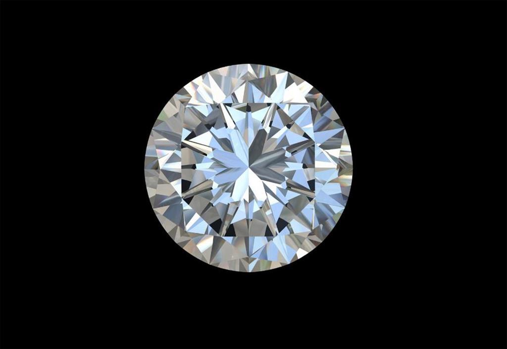 ミレニアル世代の購買行動に、ダイヤモンド業界が危機感を抱いている(写真提供:ゲッティイメージズ)