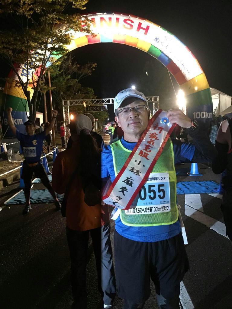 【話の肖像画】作家・江上剛(65)(11)死を日々意識…走って救われた