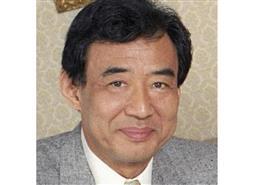 俳優、高島忠夫さん死去 芸能一家として親しまれ