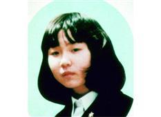 【正論8月号】同級生が語る横田めぐみさん 会社員 眞保恵美子