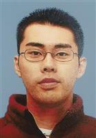 拳銃強奪事件で被疑者の男を鑑定留置へ 大阪地検